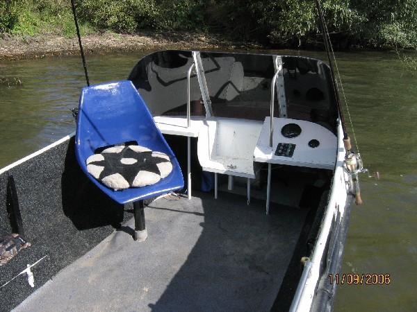 куплю лодку неман в архангельской области