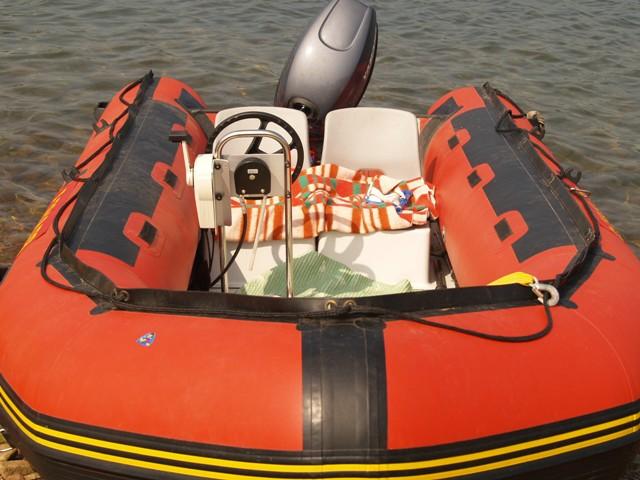 кресла для гребной лодки