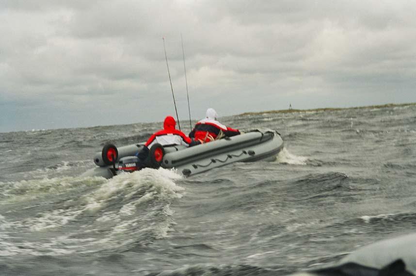 фрегат 300 ек лодки официальный сайт