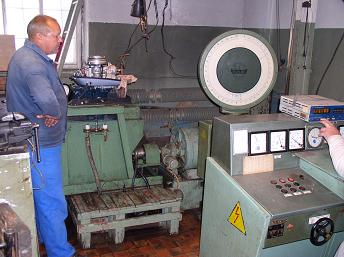 ветерок 8 оао ульяновский моторный завод