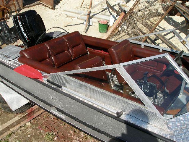 Фото тюнинг лодок лодка своими руками