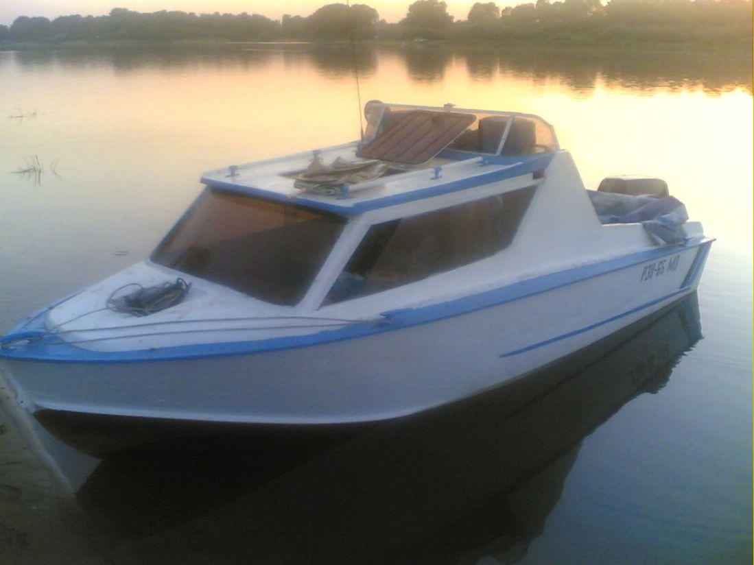 Лодка прогресс 4 тюнинг фото