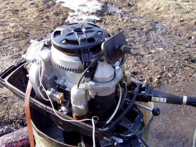 сколько стоит нептун мотор лодочный мотор