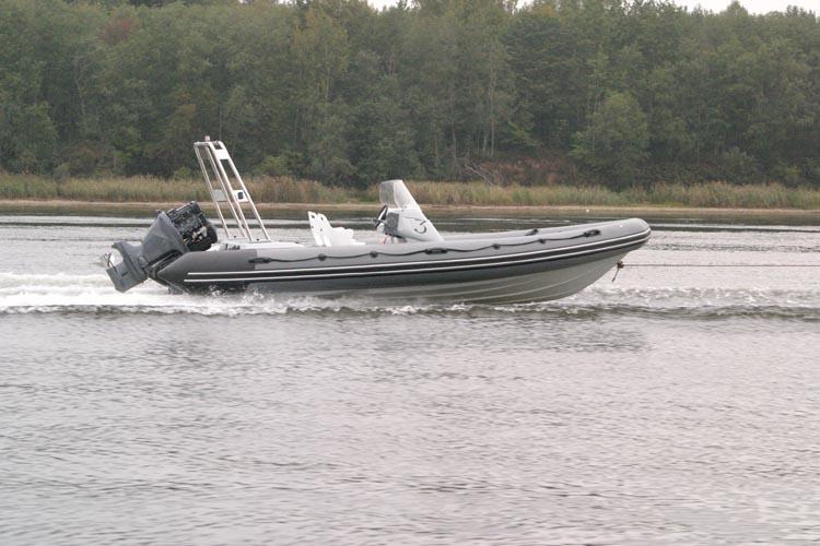 Буксировка лодки - Курилка - Форумы viptourguide.ru