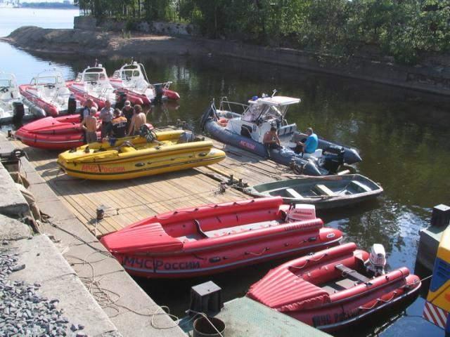производитель лодок фрегат официальный сайт производителя