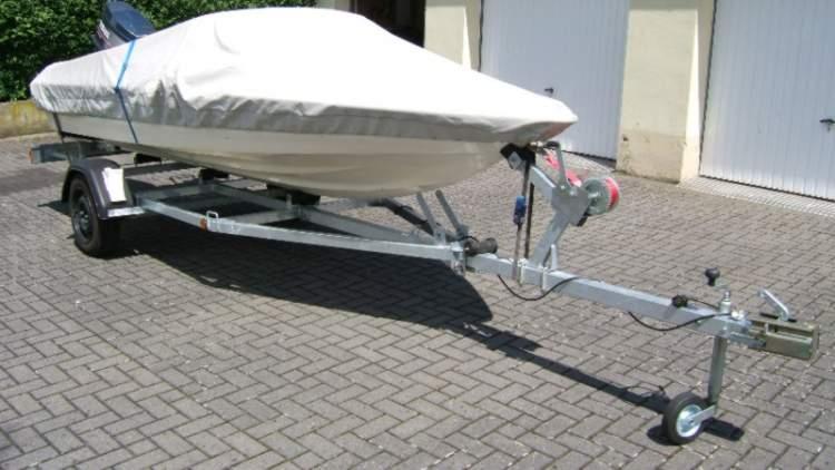 Лафет для лодки своими руками чертежи фото 607