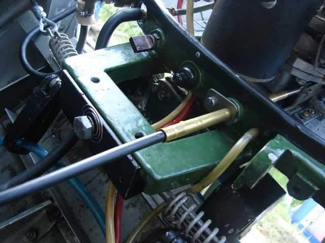 Авто зарядные устройства для аккумуляторов своими руками 33