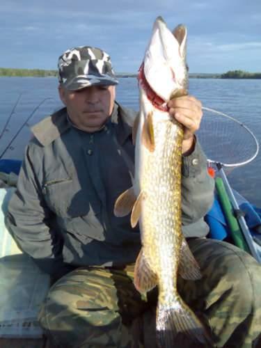 общалки дома рыбака