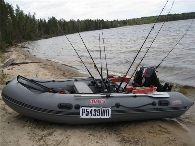 Авито ру санкт-петербург надувные лодки с мотором