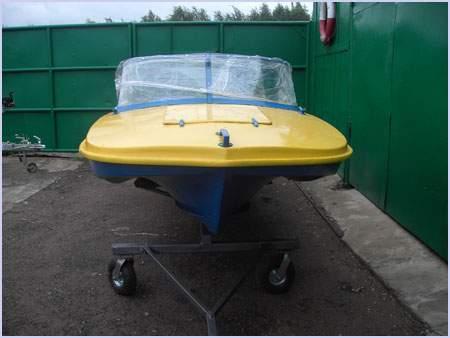 авито крым лодки бу купить на авито
