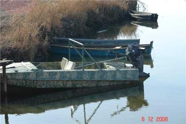 чертеж болотохода лодки видео