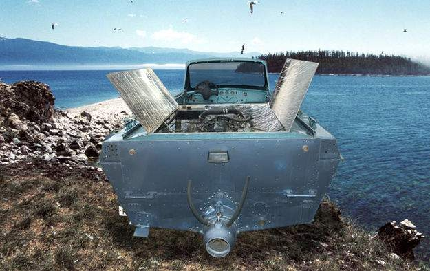 купить на авито лодку с мотором водомет
