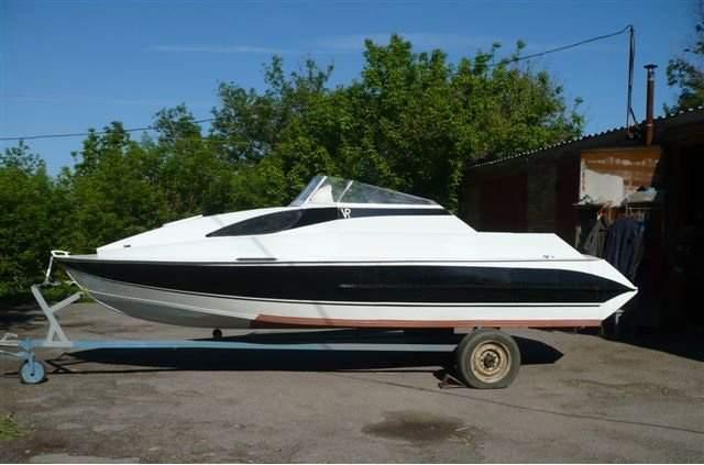 лодки менее 200кг