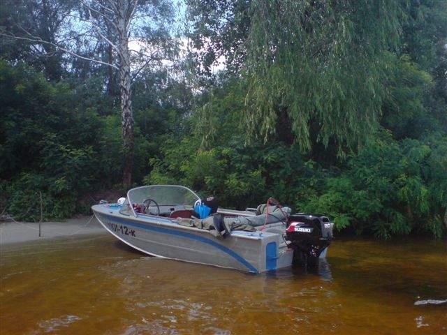 номера на лодку владивосток