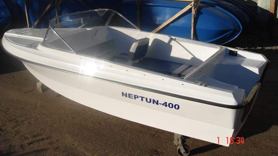 лодки пвх 508