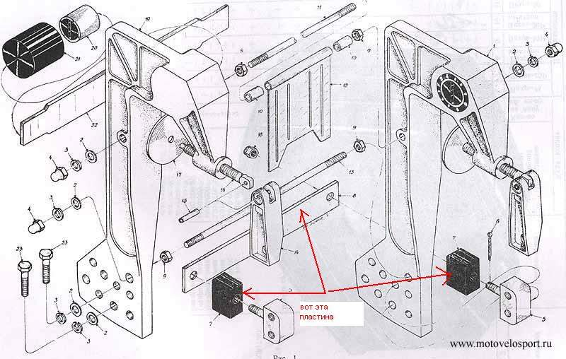 Как сделать рамку в фото своими руками в домашних условиях