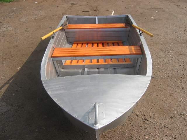 лодки под мотор 10 л.с купить киров