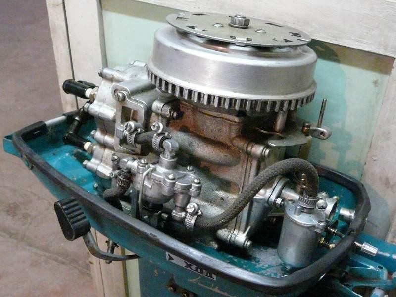 мотор ветерок 12 цена моторы