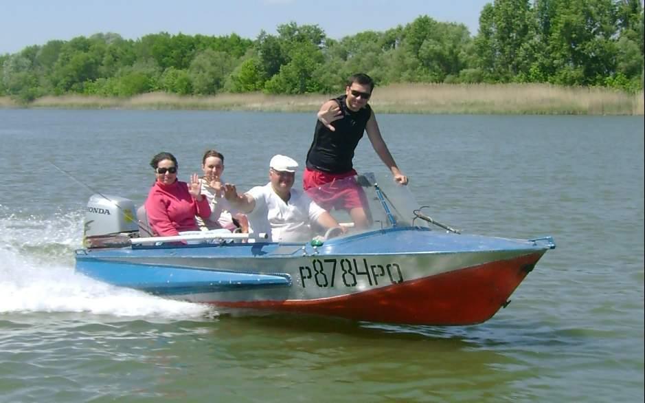 купить лодку обь 1 в свердловской области