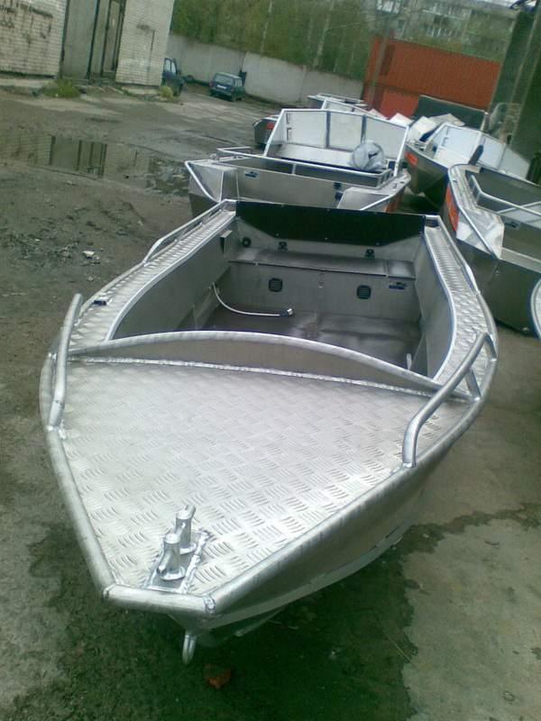 продажа лодок казанок астрахани