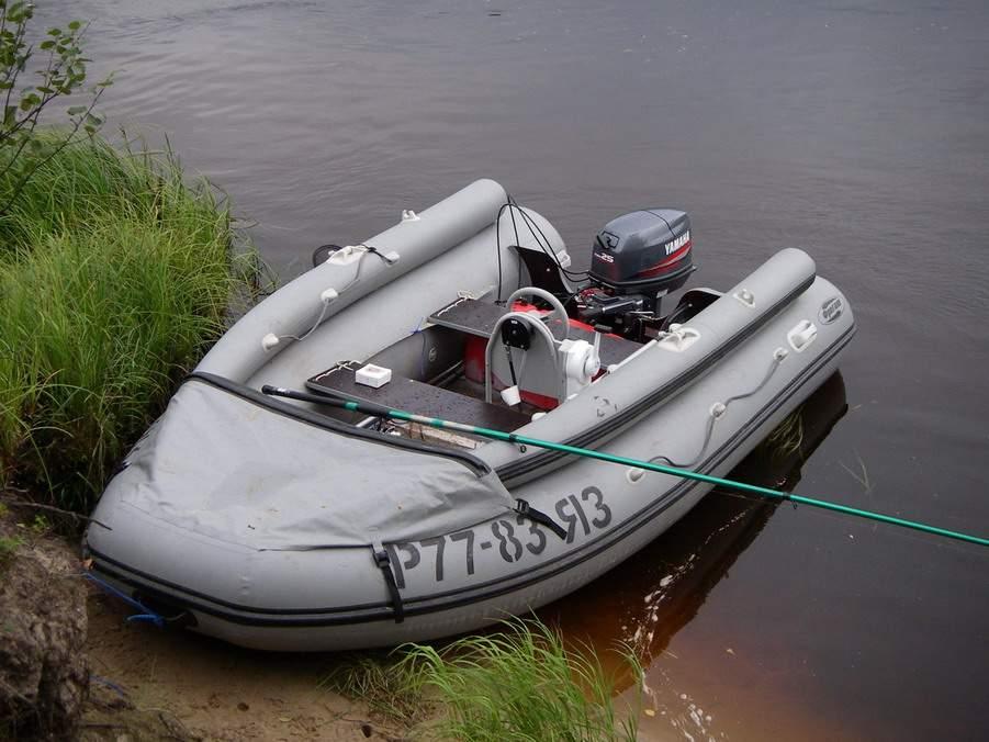 видео  со лодочными моторами держи поливинилхлоридный  лодках