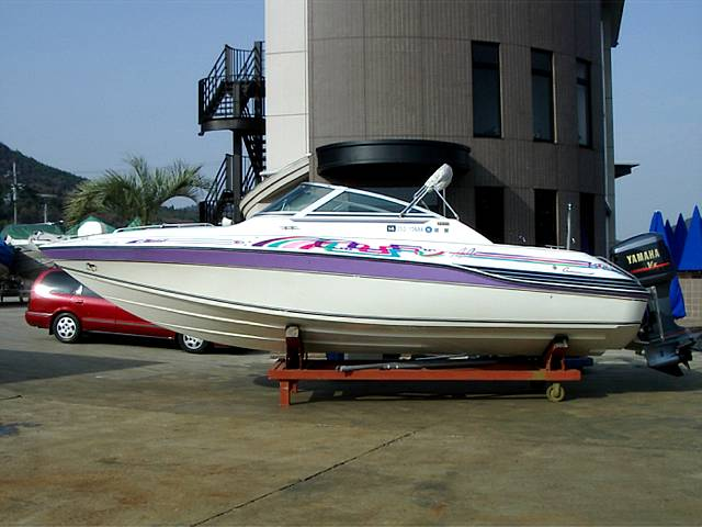 лодки аргонавт фото
