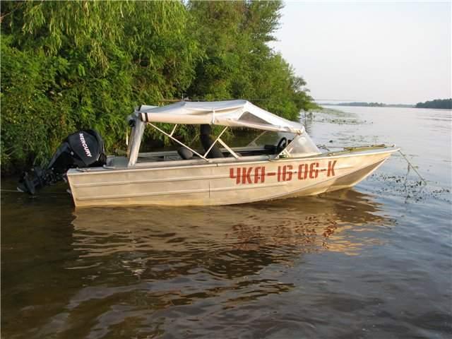 прикормка пелец для рыбалки