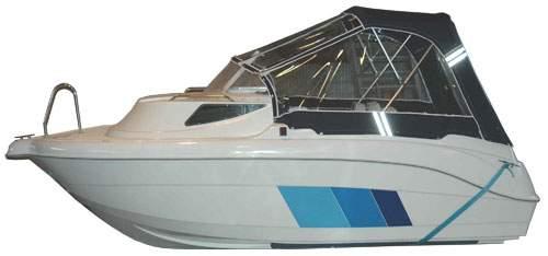 лодки lord