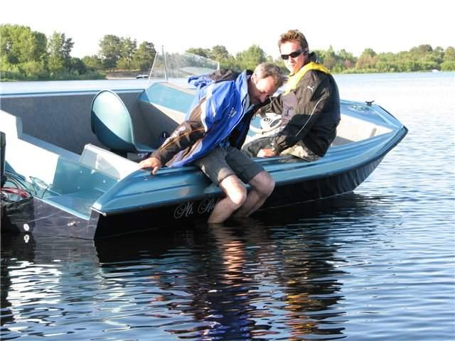 купить лодку радуга на авито