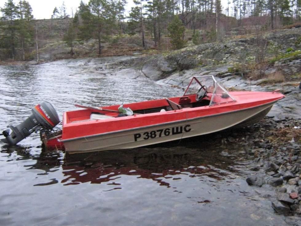 изготовление номеров бери  лодку на саратове