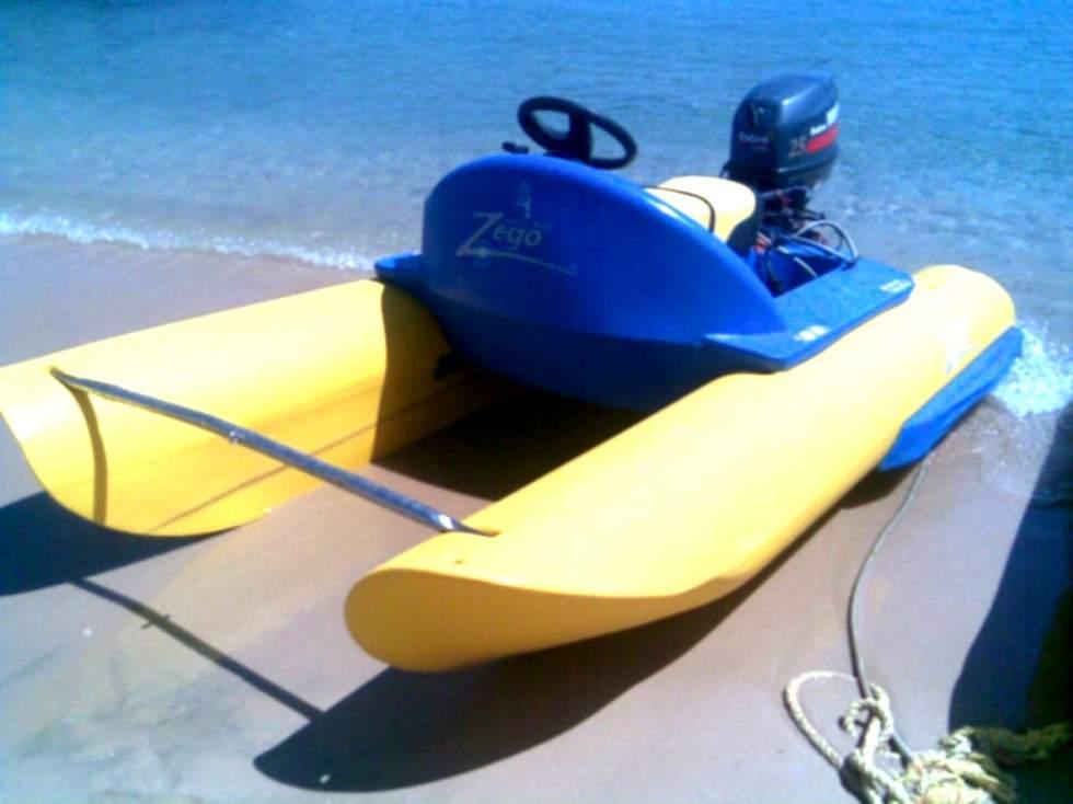 макс скорость гидроцикла ямаха