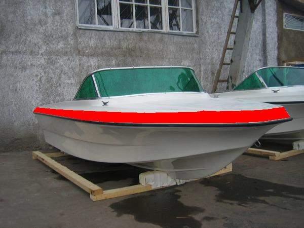 лодка воронеж и нептун 23