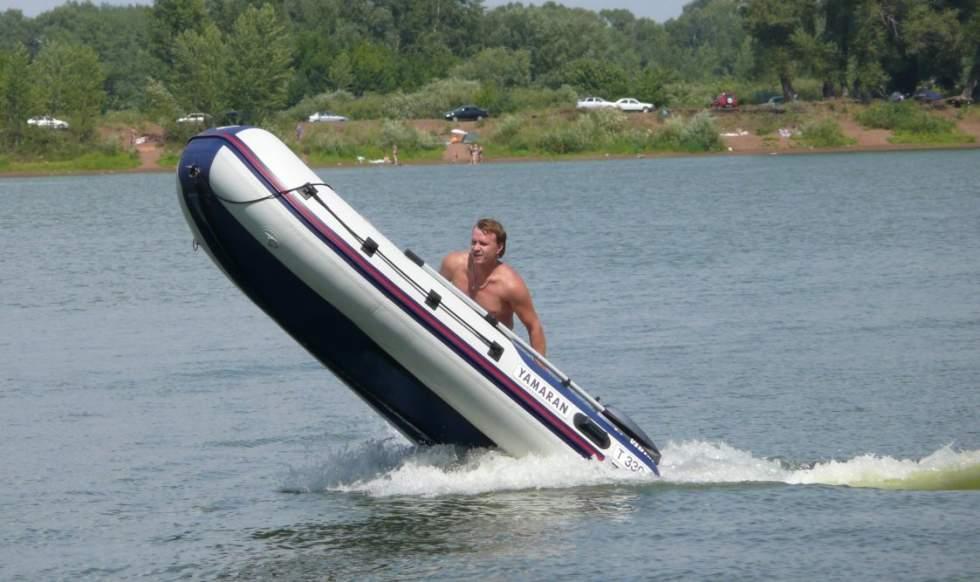 лодки юрок официальный сайт