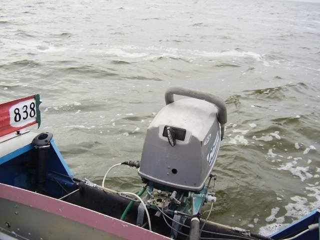 ютуб лодки нептун