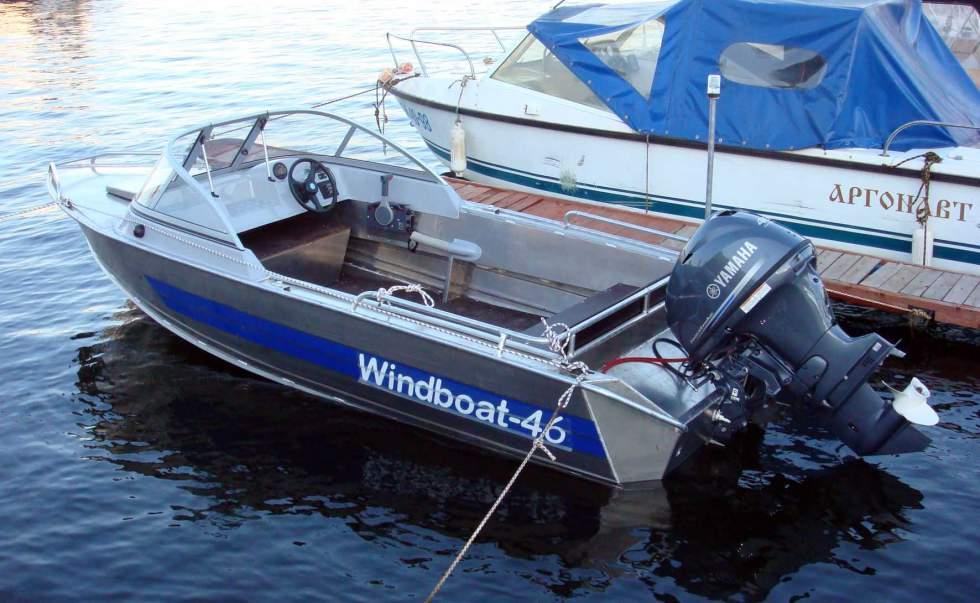 купить салют бу для лодки