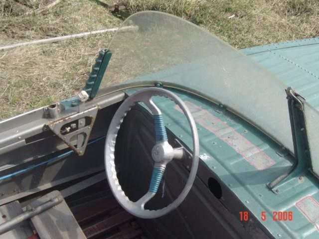 рулевое управление для лодки днепр купить