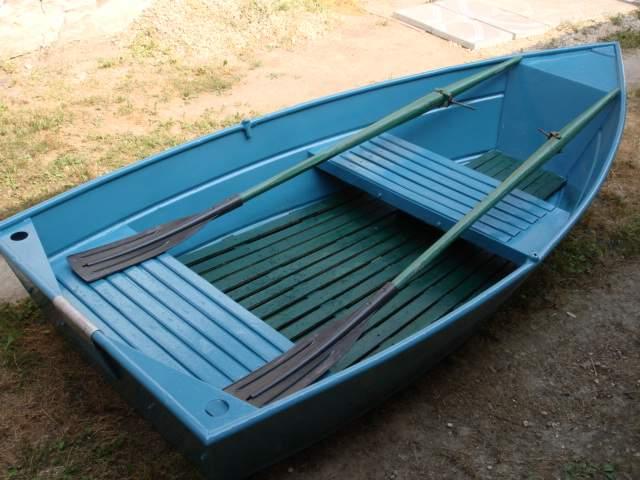 ремонт лодок в касимове
