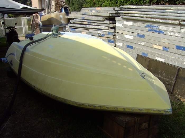 клей для стеклопластиковых лодок