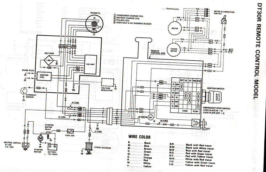 suzuki dt40 wiring diagram - wiring database rotation form-concentrate -  form-concentrate.ciaodiscotecaitaliana.it  form-concentrate.ciaodiscotecaitaliana.it
