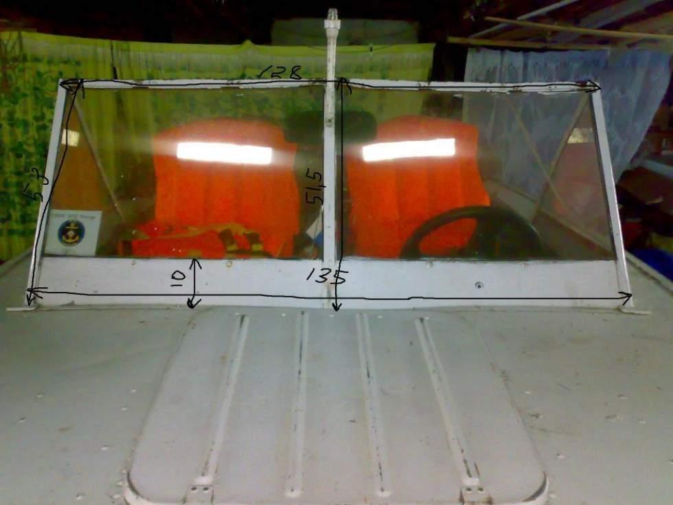 Краболовки своими руками на камчатского краба 65