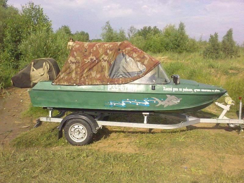 купить лодку неман 2 в беларуси