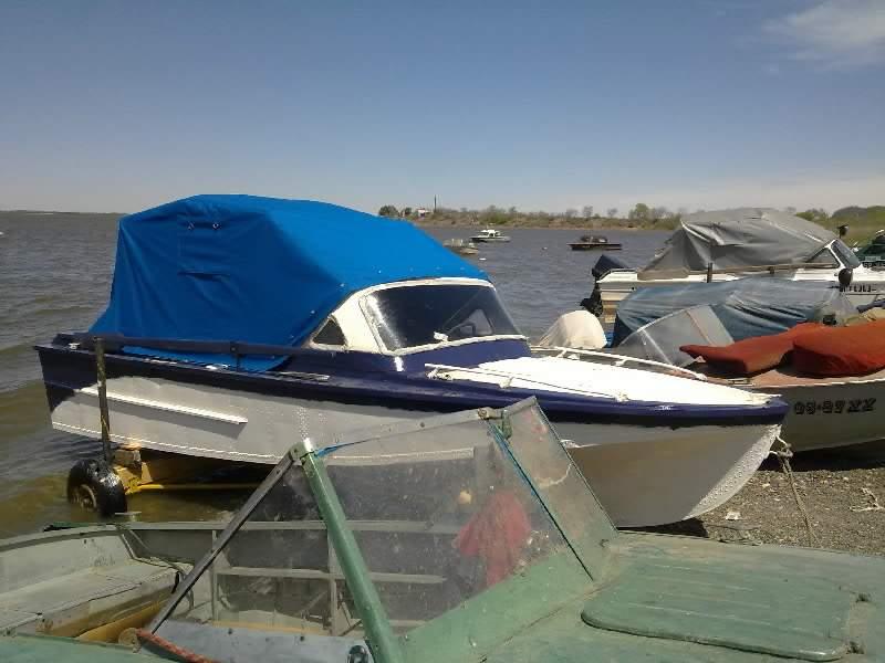 подвесные моторы для катера амур форум