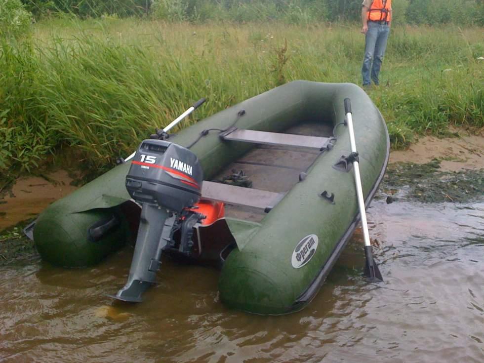 купить лодку hdx в кирове