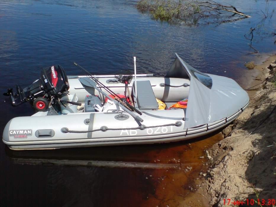лодки антей в спб цены