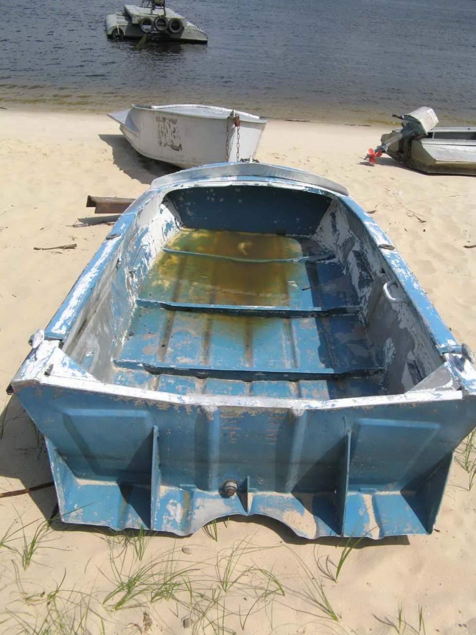 обзор фирм-производителей купить лодку янтарь в беларуси зависимости материала