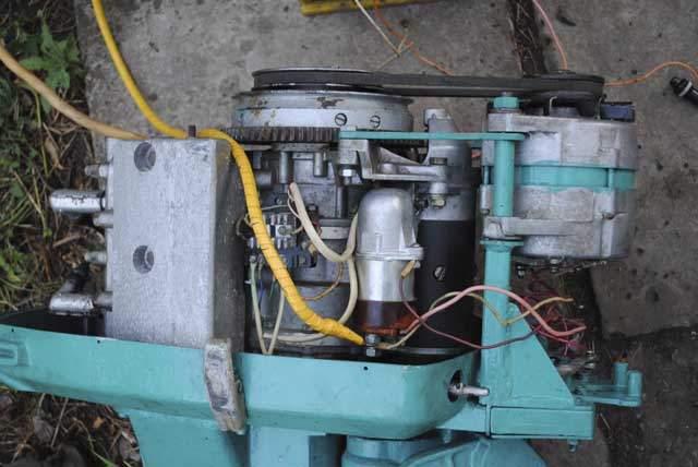 термобелья Nordski зарядка аккумулятора вихрь 30 начала нужно сказать