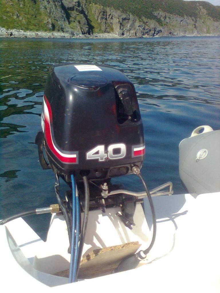 видеоролики лодочных моторов сузуки