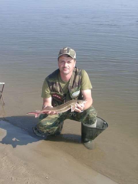 рыбалка в черном яре видео
