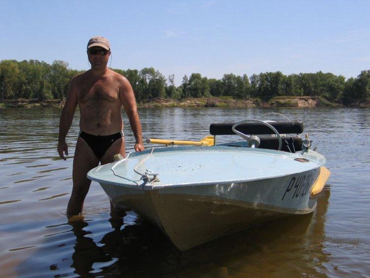 лодки и двигатели не подлежащие регистрации