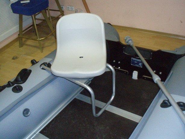 сиденье для лодки пвх в челябинске